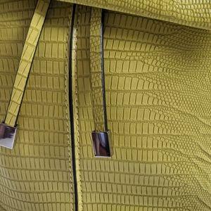Topshop Bags - Topshop Backpack